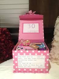 birthday present for female friend 40th birthday gift er bouquet