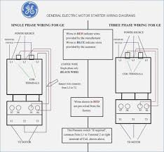 aom 2sf wiring diagram high quality images for rr9 relay wiring diagram 30love9 ml