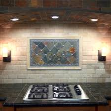 Small Picture 100 best Back Splash Ideas in Stone or Tile images on Pinterest