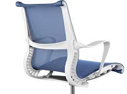 setu office chair. Slate Grey Setu Chair Office