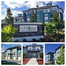 2 bedroom apartments in orlando near ucf. 2 bedroom apartments in orlando near ucf