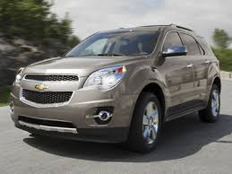 2019 Chevy Equinox Color Chart 2013 Chevrolet Equinox Exterior Paint Colors And Interior