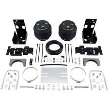 air lift auto performance parts air lift 88138 loadlifter 5000 rear kit