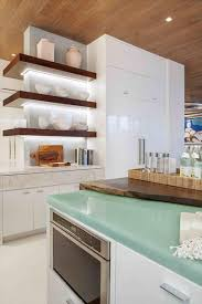 simple kitchen designs photo gallery. Simple Kitchen Designs Photo Gallery A