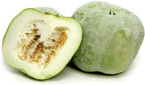 indian vegetables names in english with pictures. Simple Indian Ash Gourd Winter Melon For Indian Vegetables Names In English With Pictures