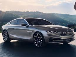 2018 bmw 850. brilliant 850 itu0027s official the beloved bmw 8 series is making a comeback with 2018 bmw 850