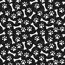 Small Picture Dog Bone Clip Art Wallpaper