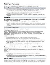 Entry Level Network Engineer Resume Sample Linux System Engineer Resume Sample Dadajius 22