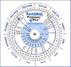 Pin On Human Fertility