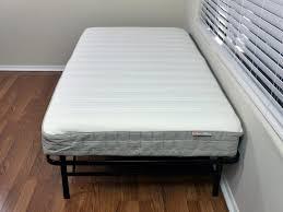 box spring mattress twin. Simple Box Image Of Ikea Twin Mattress Images On Box Spring U