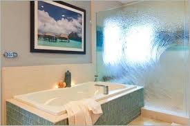 best way to clean glass shower doors can be used on glass shower doors a comfy best way to clean glass shower doors