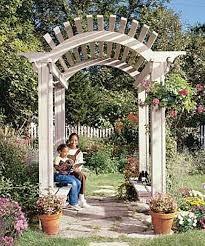 arbor garden. Arbor Design Ideas Garden