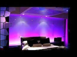 led lighting bedroom. bedroom led lighting 1 led d