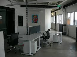 Luxury Office Space Sharedspace U003e Office Space Britomart Luxury 40m2 Private