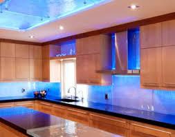 bright kitchen lighting ideas. Kitchen : Modern Light Fixtures Led Lighting Ideas Bright Fixture Favored LED Bathroom D
