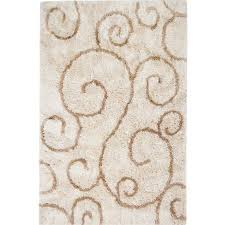 bamboo area rugs 5 7 luxury 179 best rugs images on of bamboo area