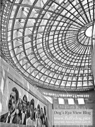 LA Union Views - Los Angeles Union Station Interior | Old images, La union,  Take better photos