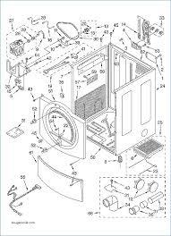 roper dryer parts manual wiring diagram master • wiring roper diagram dryer rgd4100sqo simple wiring schema rh 18 aspire atlantis de roper dryer not