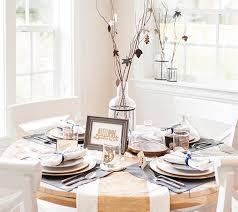 thanksgiving home decor with cricut