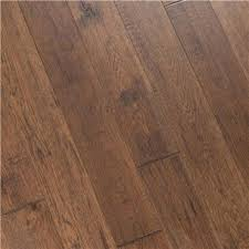 6 x 1 2 hickory hand sed forest prefinished engineered hurst engineered hardwood floors engineered hardwood