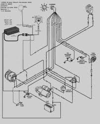 beautiful mercruiser 3 0 wiring diagram starter wiring diagrams draw Mercruiser Boat Wiring Diagrams beautiful mercruiser 3 0 wiring diagram starter