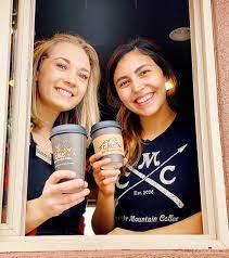 · copper mountain coffee, libby: Copper Mountain Coffee Home Facebook