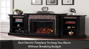 best electric fireplace best freestanding electric fireplace electric fireplace reviews