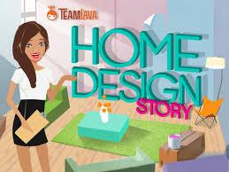 home design ios captivating home design game home design ideas