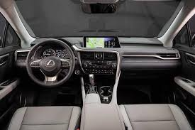 2018 infiniti x60. unique 2018 2016 lexus rx vs infiniti qx60 which is better featured image large with 2018 infiniti x60