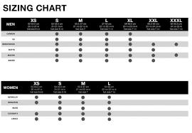 Bern Womens Helmet Size Chart Qopo