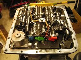 lockup tcc wiring 700 Transmission Wiring Harness 700 Transmission Wiring Harness #17 Ford F-250 Transmission Wire Harness