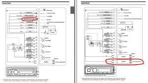 rb25det neo wiring diagram 4k wallpapers design rb25 neo colour wiring diagram fantastic rb25det neo wiring diagram images wiring schematics and