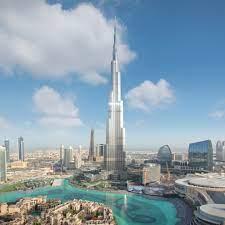 داون تاون ديزاين دبي 2020 - مستوى معيشة أكثر روعة