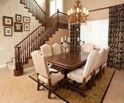modern dining room wall decor ideas. Simple Ideas Formal Living Room Wall Decorating Dining Decor Photos Of Modern I