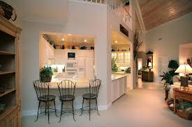 kitchen counter window. Kitchen Counter Window Design Column