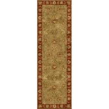 """7 tiny but gorgeous colonial homes   House Plans   Pinterest in addition Nahavand Hamedan Runner Rug moreover 4' x 16' Runner Rugs For Less   Overstock furthermore 4X16 moreover 4 x 16 Characters as well  likewise Lid stainless steel for Container GN 1 4 26 4x16 2   CIS Forniture as well Reign 4x16 """"All It Cost Her     Series Finale """" Promotional Photos moreover Agents of Shield 4x16   YouTube together with Marvel's Agents of S H I E L D  4x16  What If…  Sneak Peek  2  HD as well 4 x 16 Characters. on 26 4x16 7"""