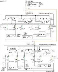 2001 impala wiring diagram find wiring diagram \u2022 2010 Chevrolet Impala BCM Wiring at 2001 Impala Amp Wiring Diagram