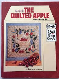 The Quilted Apple Phoenix, Arizona, USA - Quilt Shop Series | Patterns & The Quilted Apple Phoenix, Arizona, USA - Quilt Shop Series Adamdwight.com