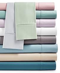 wamsutta egyptian cotton sheets. Perfect Egyptian AQ Textiles Monroe 4Pc Extra Deep Pocket Solid Sheet Sets 1000 Thread With Wamsutta Egyptian Cotton Sheets