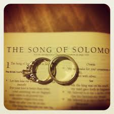 song of solomon clipartfox for song of solomon