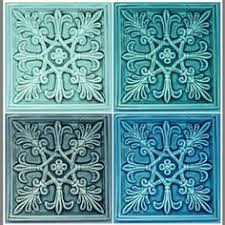 fleur de lis tile vinyl applique flooring custom temporary vinyl adhesive floor covering