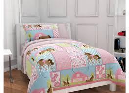 duvet : Grey Bedspread Duvet Covers Target Bedspreads Target Down ... & Full Size of Duvet:grey Bedspread Duvet Covers Target Bedspreads Target  Down Alternative Comforter King ... Adamdwight.com