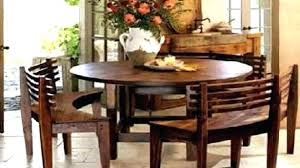 cozy kitchen art designs as to round dining table for extra large solid walnut expandable seats