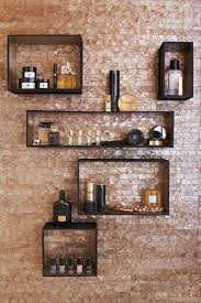 Nail Salon Design Ideas Pictures nail salon wall ideas
