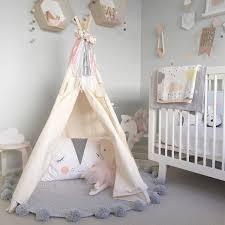 / wir zeigen dir die besten tipps, wie du mi. Tipi Zelt Kinderzimmer Madchen Pastellfarben Family Baby Lifestyle Zelt Kinderzimmer Tipi Zelt Kinderzimmer Kinder Zimmer