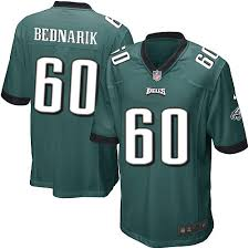 Nfl Cheap Free Eagles Women's Jerseys Bednarik Chuck Shipping Authentic Jersey Wholesale Youth|Bill Belichick's Mistakes Loomed Largest In This Farce