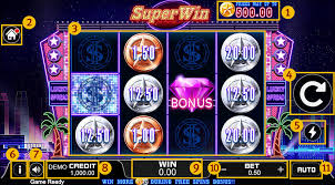 Super win Slot สล็อตออนไลน์ มือถือ Jackpot แตกบ่อย จาก Ufa Slot เครดิตฟรี