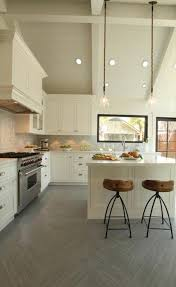 pendant lighting for vaulted ceilings. appealing kitchen island lighting for vaulted ceiling arteriors bar stool transitional arch interiors pendant ceilings e