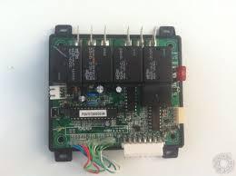 viper 500 alarm wiring diagram wiring diagram viper 500 esp wiring diagram photo al wire images