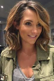 Brunette Hairstyles 32 Amazing Find More At = Httpfeedproxygoogleramazingoutfits24